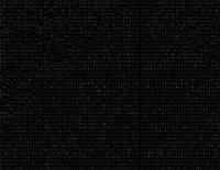 36_test06.jpg