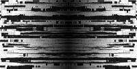 36_towers2m2.jpg