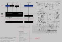37_process.jpg