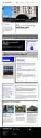 38_docomomo-template1pixel_v2.jpg