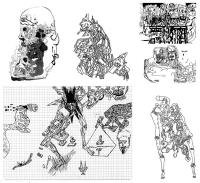 41_draw2.jpg